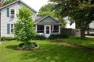 718 Park Street, Batavia, IL 60510 (MLS #09986052) :: Lewke Partners
