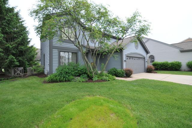 190 Seneca Trail, Bloomingdale, IL 60108 (MLS #09986112) :: Ani Real Estate
