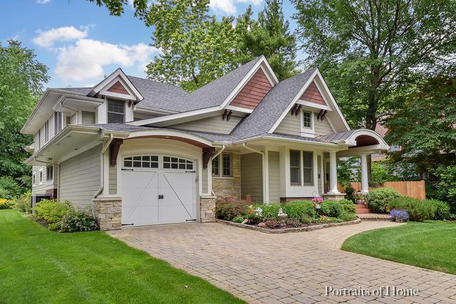 722 Dow Avenue, Geneva, IL 60134 (MLS #09986256) :: Lewke Partners
