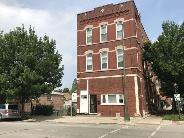 2859 Union Avenue, Chicago, IL 60616 (MLS #09986406) :: Lewke Partners