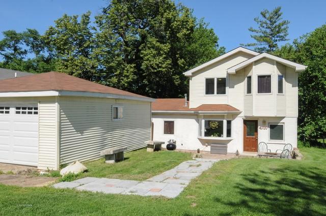 4737 Winchester Avenue, Lisle, IL 60532 (MLS #09986557) :: The Dena Furlow Team - Keller Williams Realty