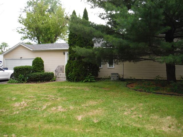 9918 S 81st Avenue, Palos Hills, IL 60465 (MLS #09986601) :: The Wexler Group at Keller Williams Preferred Realty