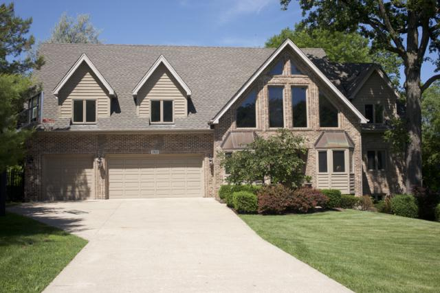 1903 Elmore Avenue, Downers Grove, IL 60515 (MLS #09986785) :: The Wexler Group at Keller Williams Preferred Realty