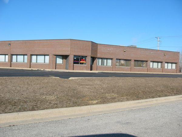 305-317 Oswalt Avenue #317, Batavia, IL 60510 (MLS #09986890) :: Lewke Partners