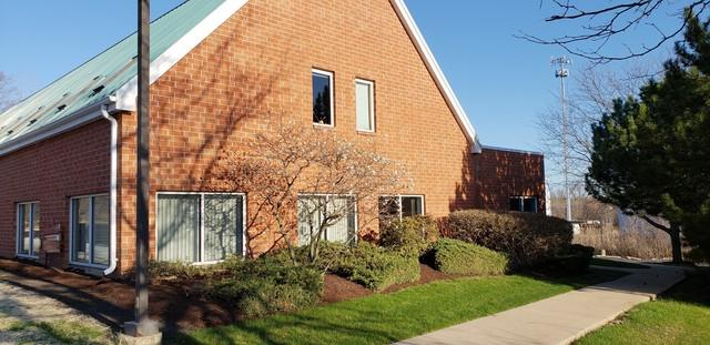 525 Tyler Road S, St. Charles, IL 60174 (MLS #09986892) :: The Wexler Group at Keller Williams Preferred Realty