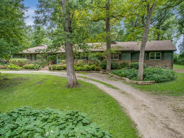 6N210 Knollwood Drive, St. Charles, IL 60175 (MLS #09987015) :: The Wexler Group at Keller Williams Preferred Realty