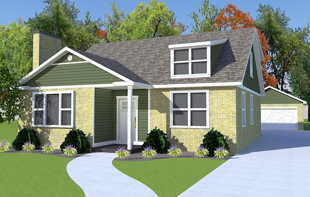 837 Community Drive, La Grange Park, IL 60526 (MLS #09987207) :: The Dena Furlow Team - Keller Williams Realty