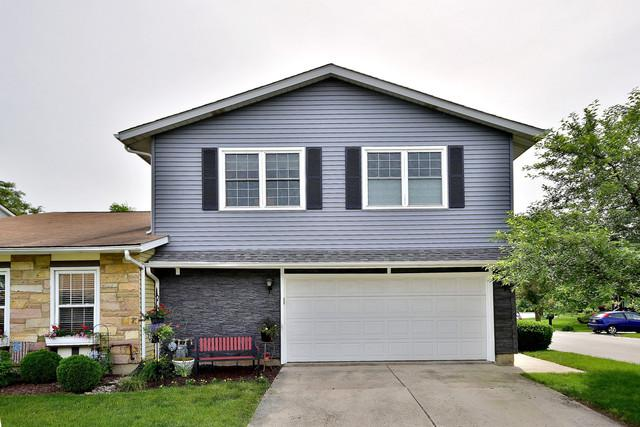 6513 Wells Street, Downers Grove, IL 60516 (MLS #09987343) :: The Wexler Group at Keller Williams Preferred Realty