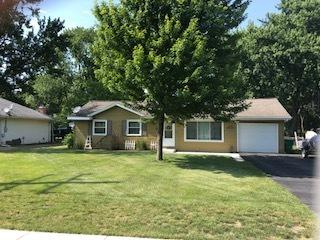 836 W Kennedy Road, Braidwood, IL 60408 (MLS #09987463) :: The Dena Furlow Team - Keller Williams Realty