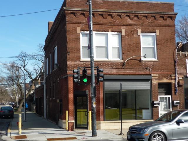 600 75th Street, Chicago, IL 60619 (MLS #09987847) :: The Dena Furlow Team - Keller Williams Realty