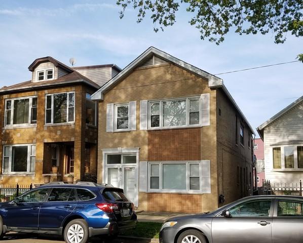 3041 S Lowe Avenue, Chicago, IL 60616 (MLS #09987960) :: Lewke Partners
