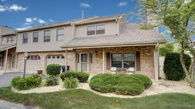 9344 Waterford Lane, Orland Park, IL 60462 (MLS #09988021) :: The Wexler Group at Keller Williams Preferred Realty