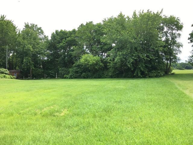 Lot 20 Fox Hollow, Dekalb, IL 60115 (MLS #09988186) :: The Dena Furlow Team - Keller Williams Realty