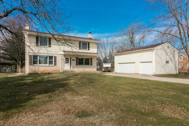 0S708 Villa Avenue, Villa Park, IL 60181 (MLS #09988210) :: Ani Real Estate