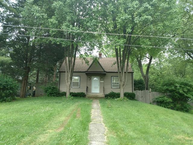 35429 N Sheridan Drive, Ingleside, IL 60041 (MLS #09988257) :: Ani Real Estate