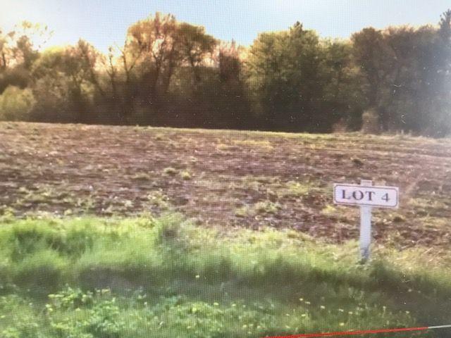 Lot 4 Jennifer Court, Barrington Hills, IL 60010 (MLS #09989045) :: The Dena Furlow Team - Keller Williams Realty