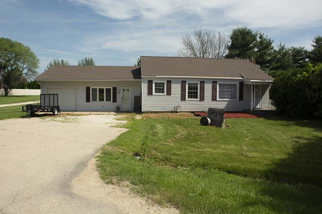 13750 Lincoln Road, Morrison, IL 61270 (MLS #09989098) :: Ani Real Estate