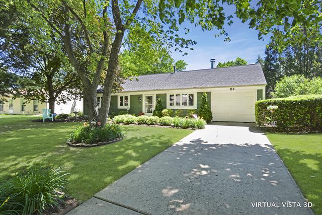 61 Eastfield Road, Montgomery, IL 60538 (MLS #09989231) :: Ani Real Estate