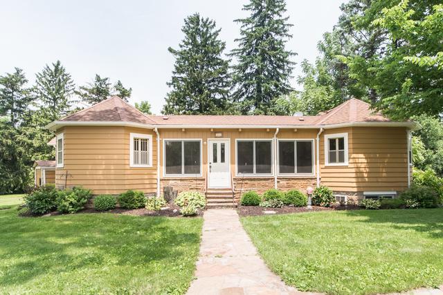 2290 Coltonville Road, Sycamore, IL 60178 (MLS #09989330) :: Ani Real Estate