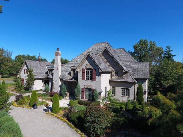 16429 S Alberta Court, Homer Glen, IL 60491 (MLS #09989372) :: Baz Realty Network | Keller Williams Preferred Realty