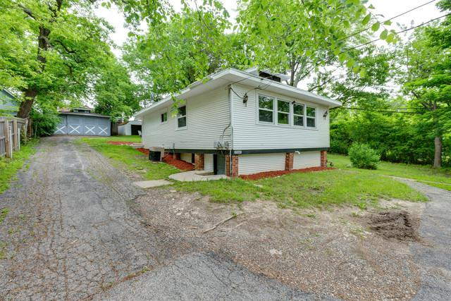 35641 N Wilson Road, Ingleside, IL 60041 (MLS #09989614) :: Ani Real Estate