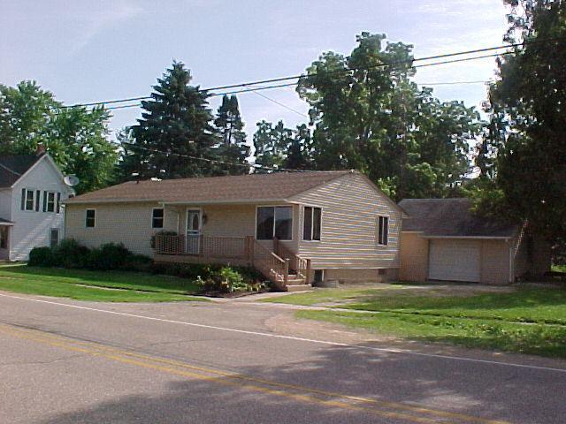 235 N Wooster Street, Capron, IL 61012 (MLS #09989626) :: Ani Real Estate