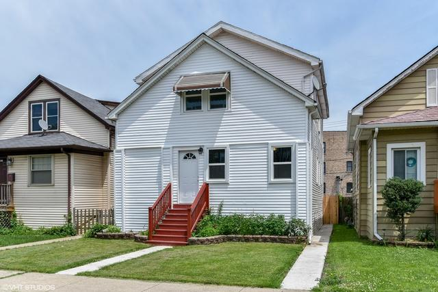 1013 S 2nd Avenue, Maywood, IL 60153 (MLS #09989692) :: Ani Real Estate