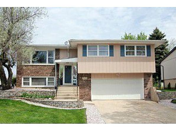 7610 162nd Place, Tinley Park, IL 60477 (MLS #09990039) :: The Wexler Group at Keller Williams Preferred Realty