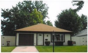 107 Beauwick Drive, Montgomery, IL 60538 (MLS #09990119) :: Ani Real Estate