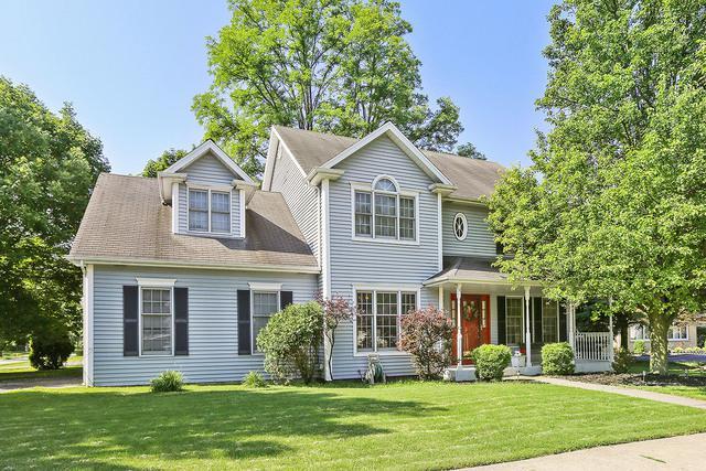 1407 Ridge Road, Homewood, IL 60430 (MLS #09990129) :: Ani Real Estate