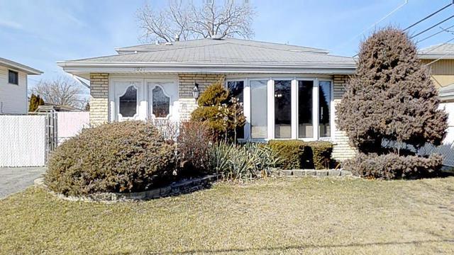 5024 137th Street W, Crestwood, IL 60445 (MLS #09990344) :: Ani Real Estate