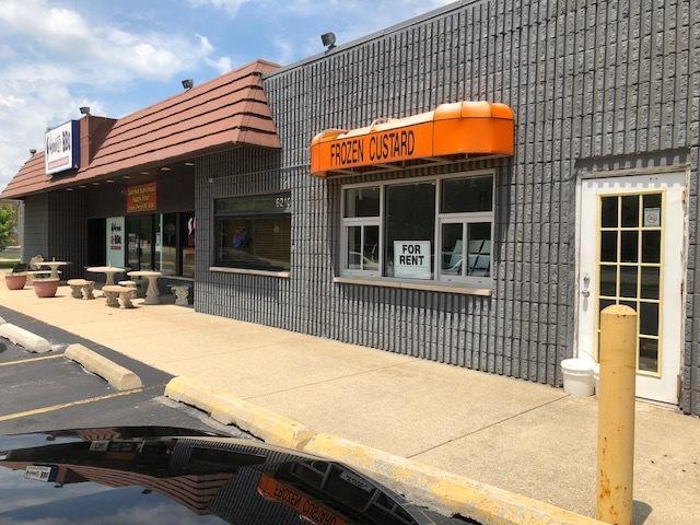 6210 159TH Street, Oak Forest, IL 60452 (MLS #09990391) :: The Dena Furlow Team - Keller Williams Realty