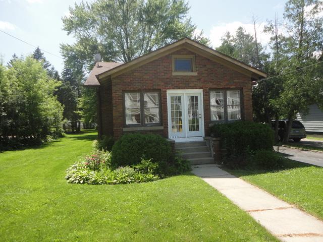 1020 Main Street, Antioch, IL 60002 (MLS #09990773) :: Ani Real Estate