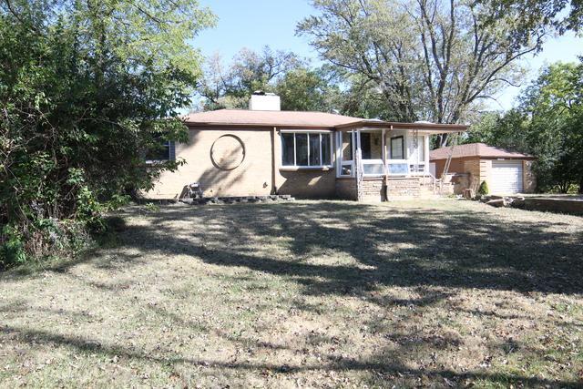 745-755 Main Street, Antioch, IL 60002 (MLS #09990889) :: Ani Real Estate