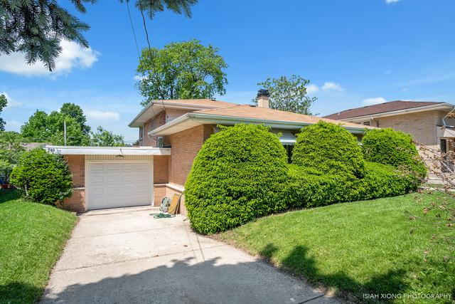 246 Trask Street, Aurora, IL 60505 (MLS #09991149) :: MKT Properties | Keller Williams