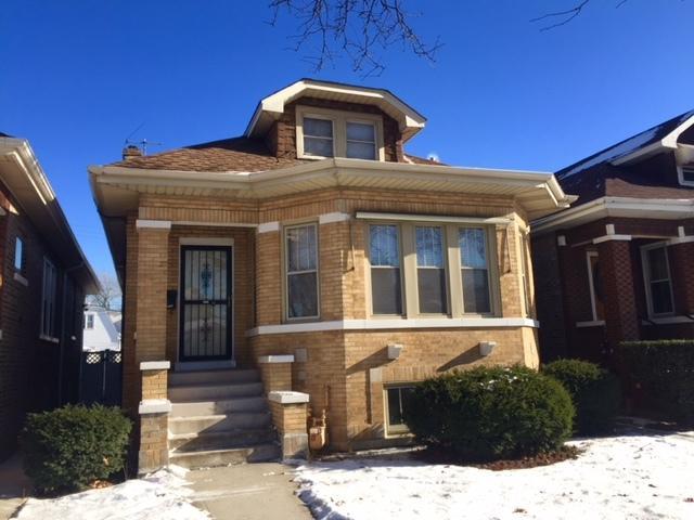 3131 N Kenneth Avenue, Chicago, IL 60641 (MLS #09992136) :: Ani Real Estate