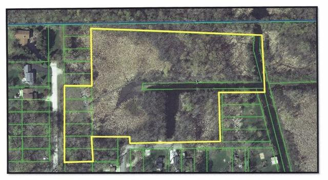 43423 N Melva Avenue, Antioch, IL 60002 (MLS #09992173) :: Ani Real Estate