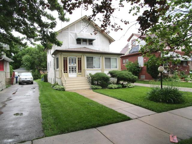 1631 S 15th Avenue, Maywood, IL 60153 (MLS #09992179) :: Ani Real Estate