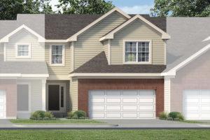 127 Dorset Avenue, Oswego, IL 60543 (MLS #09992183) :: The Dena Furlow Team - Keller Williams Realty