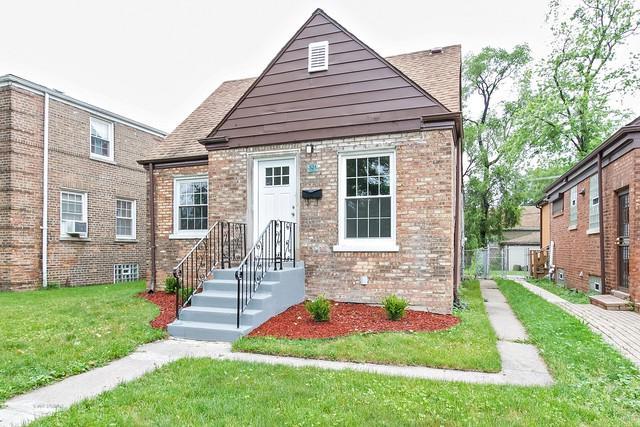 Chicago, IL 60620 :: Ani Real Estate