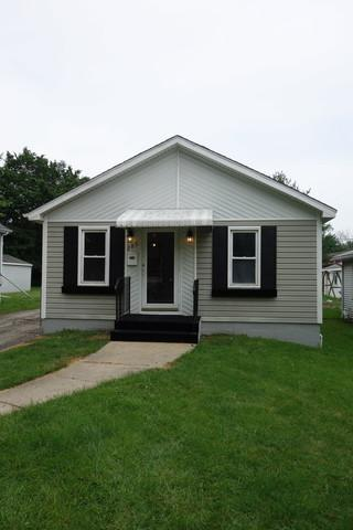 225 Independence Avenue, Joliet, IL 60433 (MLS #09992406) :: The Wexler Group at Keller Williams Preferred Realty