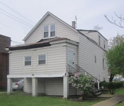 2536 S 50th Avenue, Cicero, IL 60804 (MLS #09992566) :: Ani Real Estate