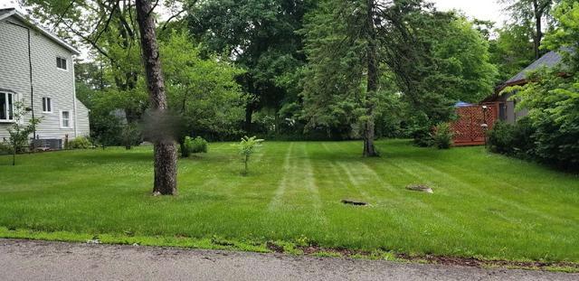 34817 N Oakside Avenue, Ingleside, IL 60041 (MLS #09992581) :: Ani Real Estate