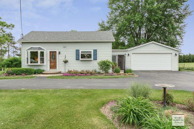 500 Wolf Road, Oswego, IL 60543 (MLS #09992822) :: Ani Real Estate