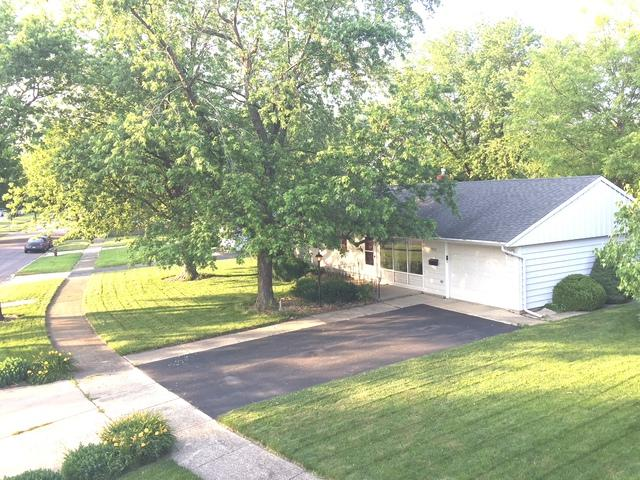 902 Hollyberry Drive, Joliet, IL 60435 (MLS #09992879) :: The Wexler Group at Keller Williams Preferred Realty
