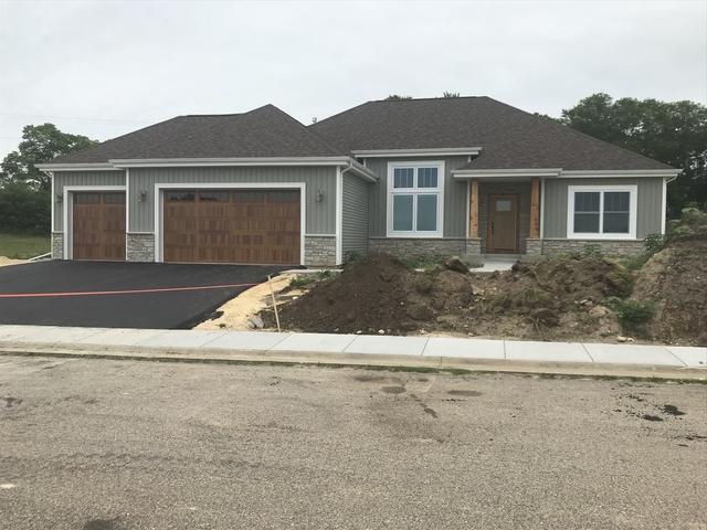 12183 Marble Drive, Rockton, IL 61072 (MLS #09993043) :: Ani Real Estate