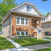 4120 Prescott Avenue, Lyons, IL 60534 (MLS #09993348) :: Ani Real Estate