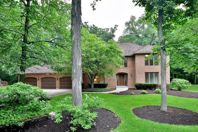 1114 Preserve Trail, Bartlett, IL 60103 (MLS #09993442) :: Ani Real Estate