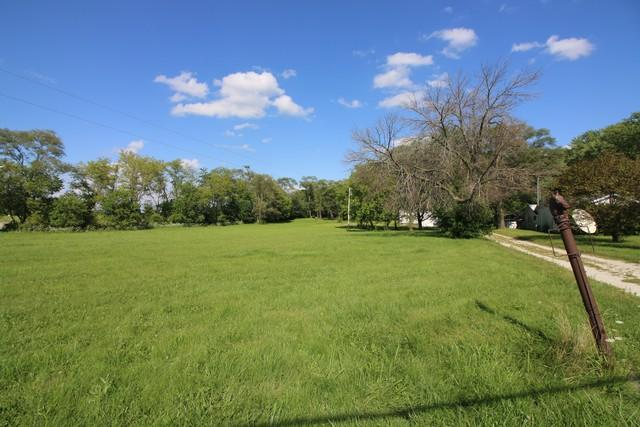 Lots 1&2 Us Route 12 Highway, Genoa City, WI 53128 (MLS #09993485) :: Ani Real Estate