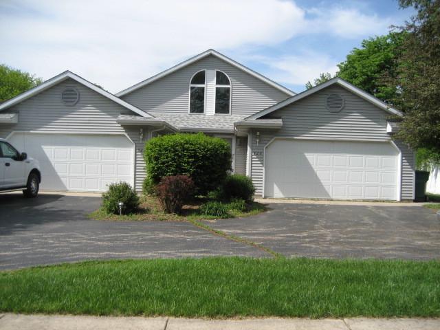828 E Kahler Road, Wilmington, IL 60481 (MLS #09993601) :: The Dena Furlow Team - Keller Williams Realty